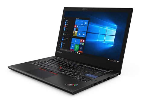 Laptop Lenovo Thinkpad lenovo thinkpad 25 anniversary edition laptop review