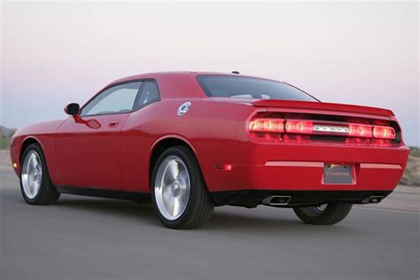 auto body repair training 2009 dodge challenger transmission control 2009 dodge challenger used car review autotrader
