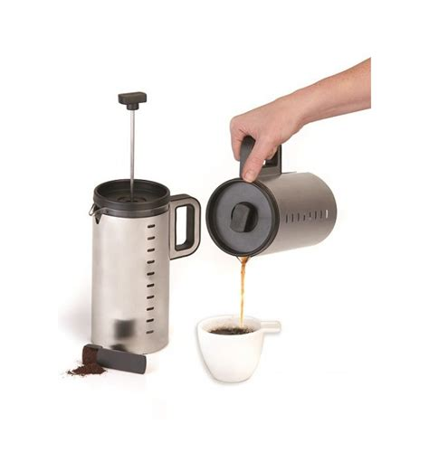 Coffee Plunger coffee plunger press
