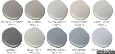 home depot paint colors grey why so gray