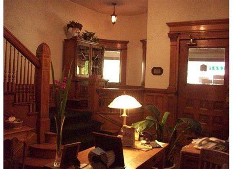 Capitol Hill Mansion Bed Breakfast Inn Denver Co by Foyer Picture Of Capitol Hill Mansion Bed Breakfast