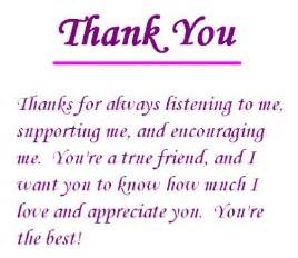 Thank You Letter To My Guy Friend 51 Best Images About Thankyou On Pinterest Thanks Note