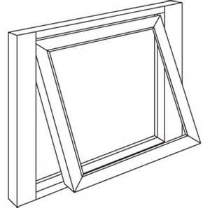 replacement window styles stanek replacement windows