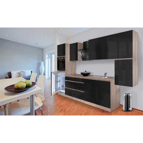 küchenmöbel für kleine küche k 252 chenschr 228 nke mit folie bekleben