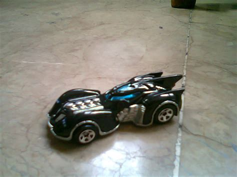 Wheels Batman Batmobile Arkham Asylum wheels batman arkham asylum batmobile by