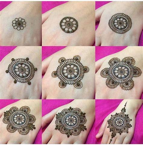 henna tattoo hand bedeutung znalezione obrazy dla zapytania henna design