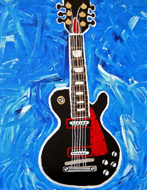 red house painters song for a blue guitar house painters song for a blue guitar 28 images 17 best images about canvas wall