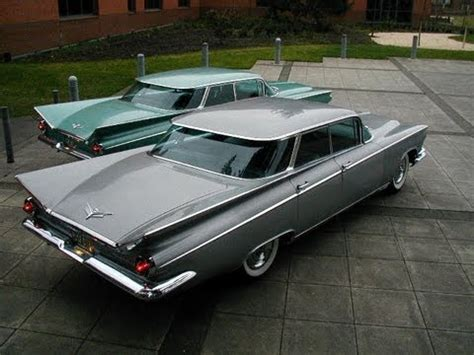 driving the gm cars of 1959 buick chevrolet pontiac