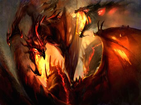 Dragons Images Attack Hd Wallpaper by Top 50 Hd Wallpapers Images Backgrounds Desktop