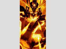 【人気49位】【アニメ】機動戦士ガンダムUC:ユニコーンガンダム   iPhone5s壁紙/待受画像ギャラリー Mac