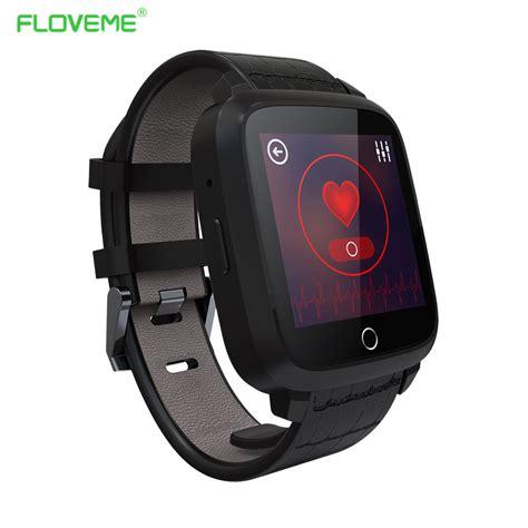 Floveme Bluetooth Smartwatch kopen wholesale gps armband uit china gps armband groothandel aliexpress