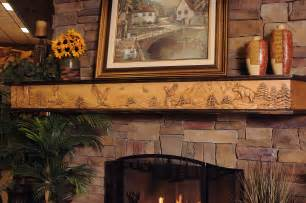 Hidden Bookcase Door Plans Brown Glass Mosaic Fireplace With White Wooden Fireplace