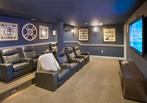home theater design ideas diy 5 top home theater layout mistakes you must know movie