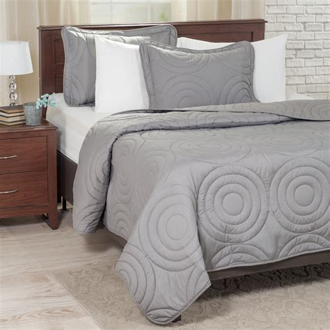 best selling comforters best selling bedding shopyourway