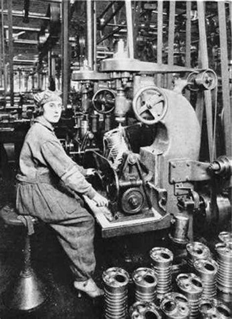 casa delle donne torino il ruolo delle donne durante la grande guerra