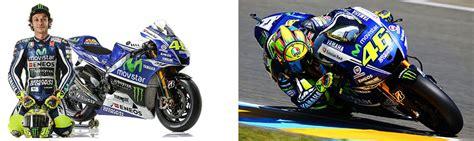 Aufkleber Rossi Motorrad by Valentino Rossi Aufkleber Wraparts