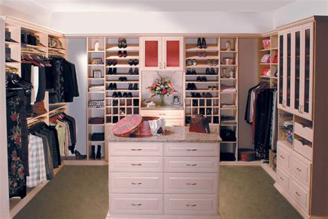 How Much Closet Space Do I Need by Organizing Your Closet House Cleaning Fort Lauderdale