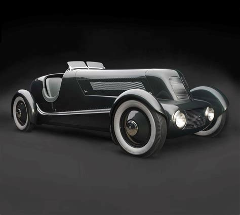 sculpted in steel deco automobiles and motorcycles