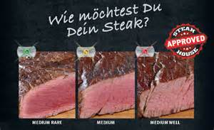 steak color steak ch 3 color medium medium medium well