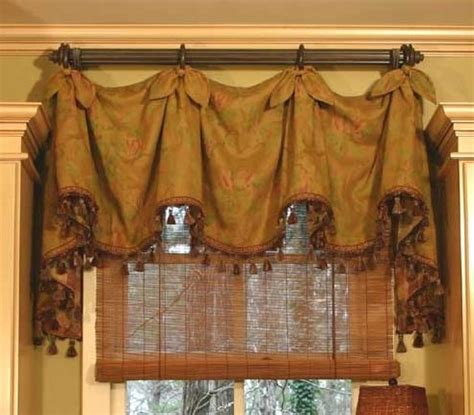cowboy window treatments 19 best images about window treatments on