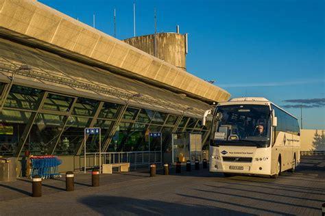Car Rental keflavik airport   Reserve it Online