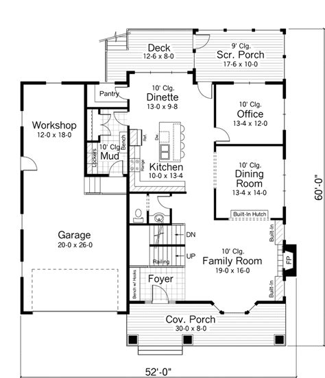 home design 15 x 60 20 x 60 house plans designs