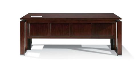 contemporary desk contemporary executive desks for home office