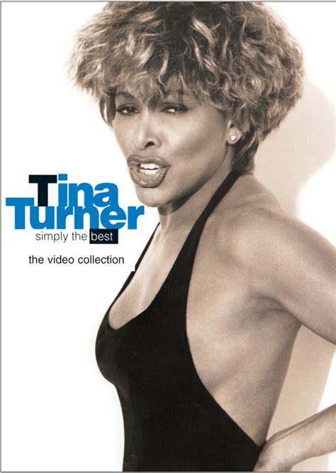 simply best tina turner simply the best collection cd point