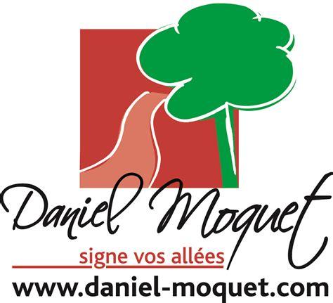 daniel moquet siege social daniel moquet devenir franchis 233 daniel moquet r 233 seau