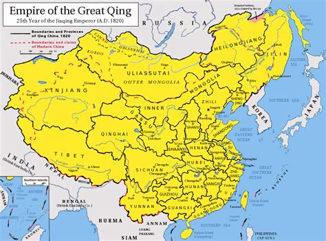 the of modern china the ming dynasty to the qing dynasty 1368 1912 understanding china through comics books why hasnt china expanded dope message board