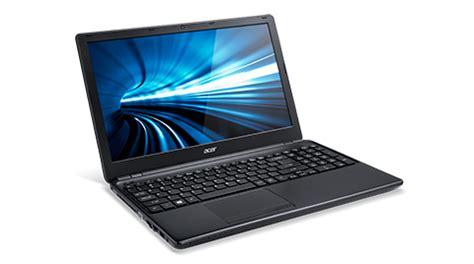 inilah 10 laptop terbaik di dunia | top lintas
