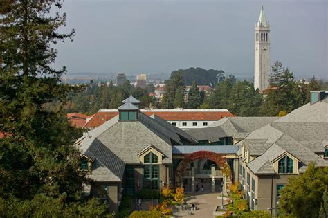 Berkeley Haas Mba Ranking by Photo Archive Haas School Of Business