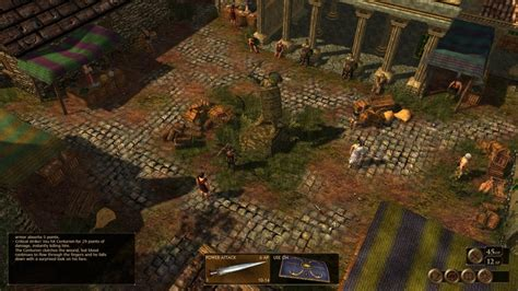 the age of decadence the age of decadence screenshots hooked gamers