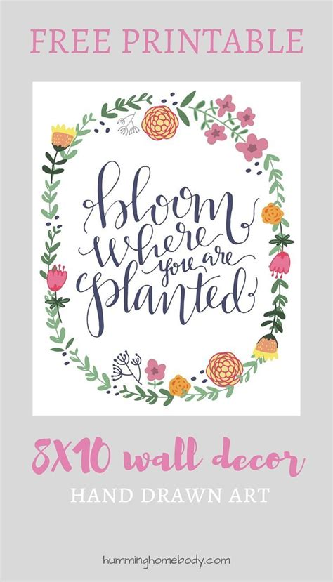 printable bible verse art 17 best images about hey i could do that on