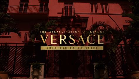 the versace american crime story trailer is finally american crime story season two fx previews