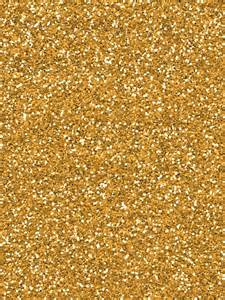 O Brien Flooring by Gold Sparkles Iphone Walpaper Screen Savers Wallpapers