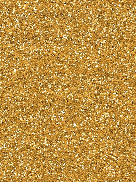 Wallpaper Gold Sparkles | gold sparkles iphone walpaper screen savers wallpapers