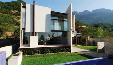 bravo house minimalist design with best quality material