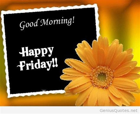 Morning Happy morning wishes on friday pictures images