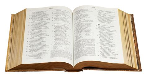 the 3 best bible apps for android sellcell.com blog
