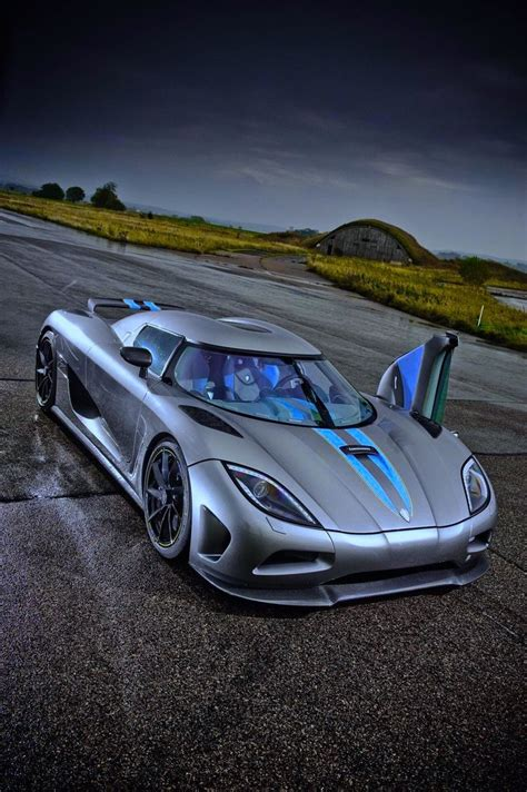 koenigsegg gentleman 25 best ideas about koenigsegg on one 1