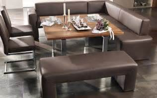 Dining Table With Sofa Chairs Sofa Convertible Sofa Dining Table Ideas Dining Table With Sofa Seating Sofa Table To Dining