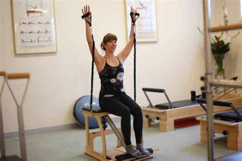 pilates polestar polestar pilates city osteopathy