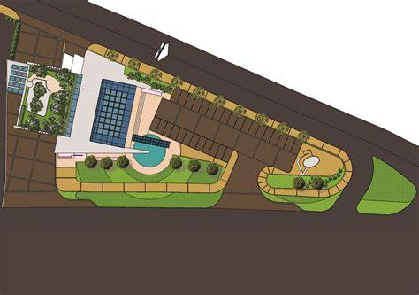 banco bolivariano edificio banco bolivariano agencia samborondon