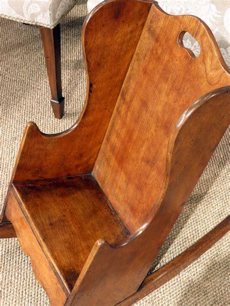 antique childs rocking chair uk antique child s rocking chair childrens rocking chair