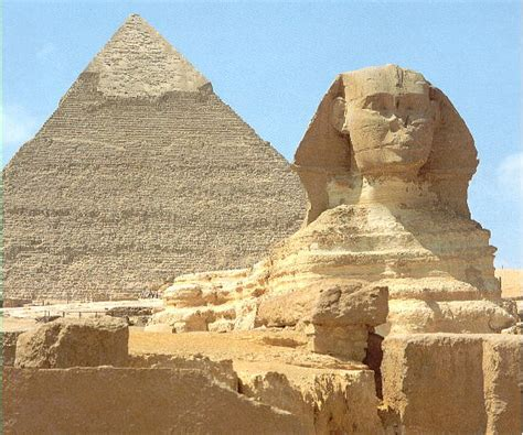 imagenes sobre egipto historia de las civilizaciones egipcia griega romana