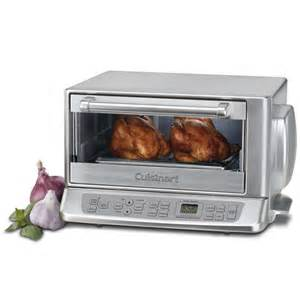 Black And Decker Toaster Oven Rack 10 Best Rated Toaster Ovens