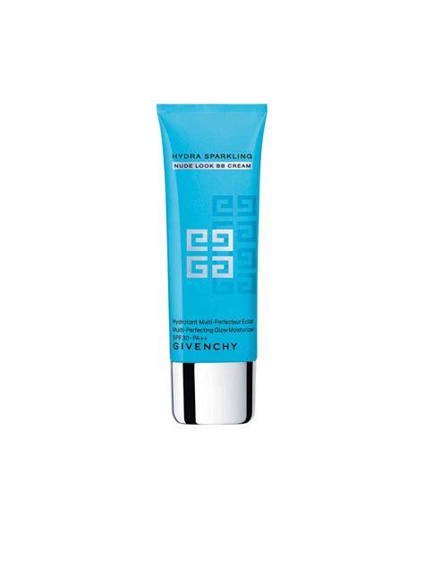 City Color Bb Medium Beige 6 bb y cc creams perfectas para verano