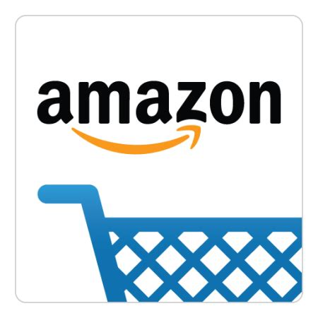 amazon app updated with new icon, single sign on, bug