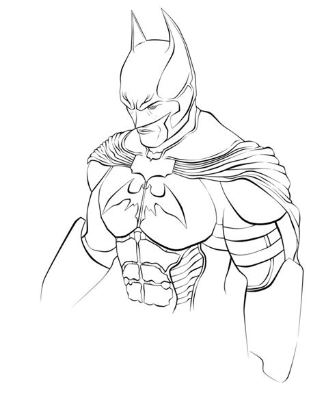 how to draw doodle lines batman line sketch by renixis00 on deviantart